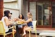 What you should and shouldn't compromise on when buying a home