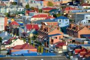 Falling values prevent one in three Gen Y home owners from refinancing