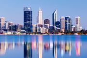 Analysis: Are we on the verge of a West Australian property renaissance?