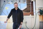 'I got it for under my limit': Potts Point apartment sells for $855,000