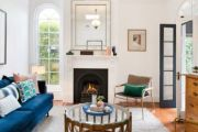 Heritage charm or bungalow belle: Sydney's most enchanting homes