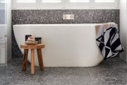 Six reasons why an ensuite should be at the top of your renovation wishlist