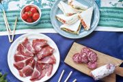 5 perfect picnic tips