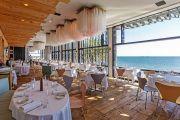 Top 500 restaurants