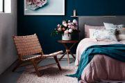 3 luxe bedroom looks