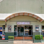 Why in the age of Netflix, regional cinemas are still a hot investment