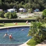 Can't find a naturist resort to buy in Australia? Try this one in New Zealand