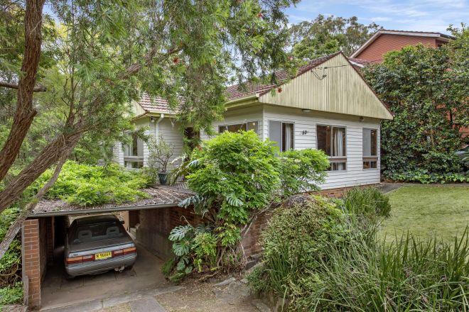 50 Kirby Street, Rydalmere NSW 2116