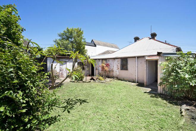 41 Carrington Road, Randwick NSW 2031