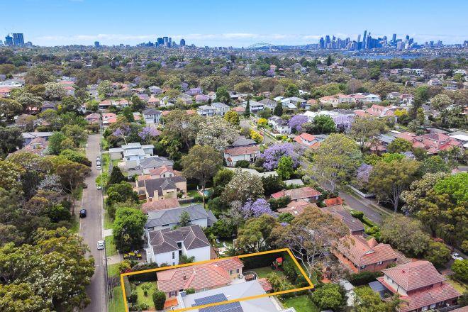 16 Flaumont Avenue, Riverview NSW 2066