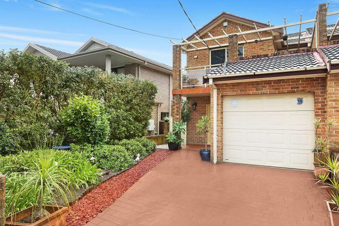 6 Sims Grove, Maroubra NSW 2035