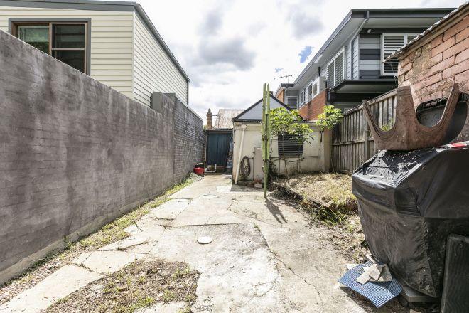 179 Denison Street, Newtown NSW 2042