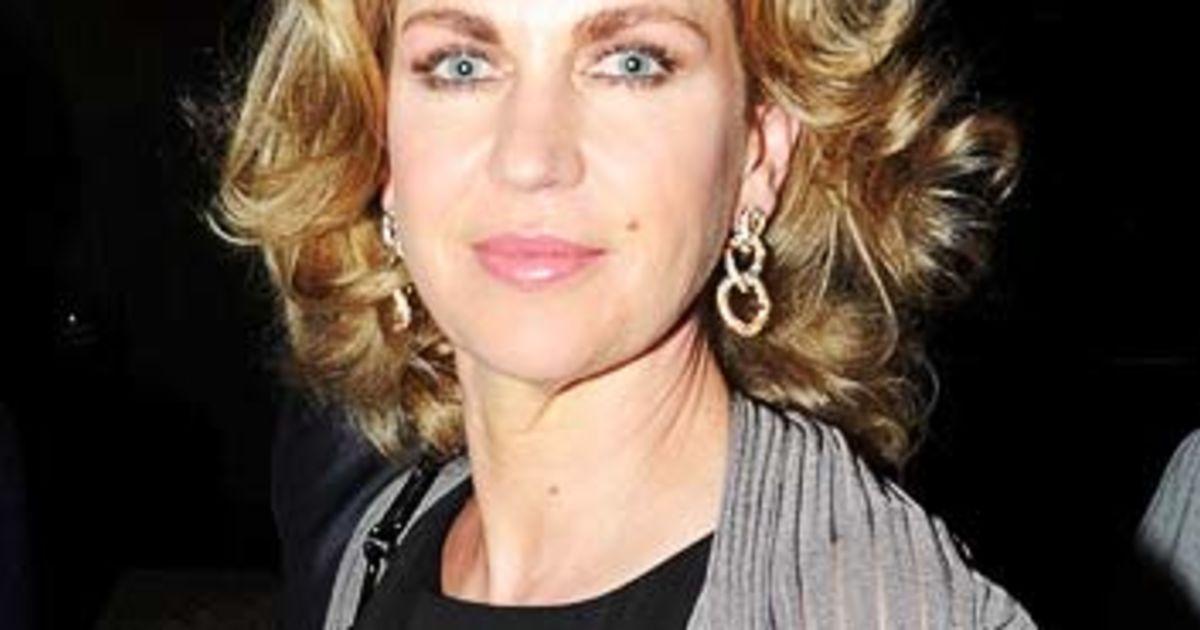 Image result for Julieanne Newbould