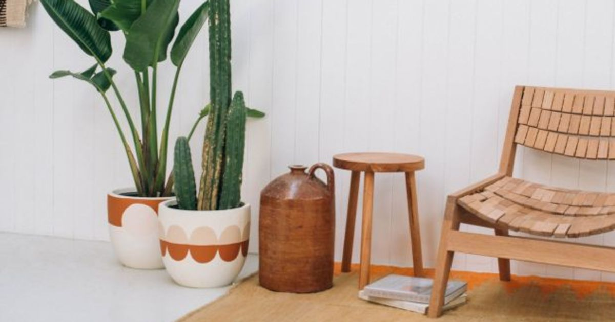 Where Do The Latest Home Decor Trends Come From