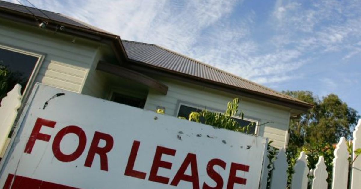 New Victorian rental laws: How 1 5 million renters will be affected