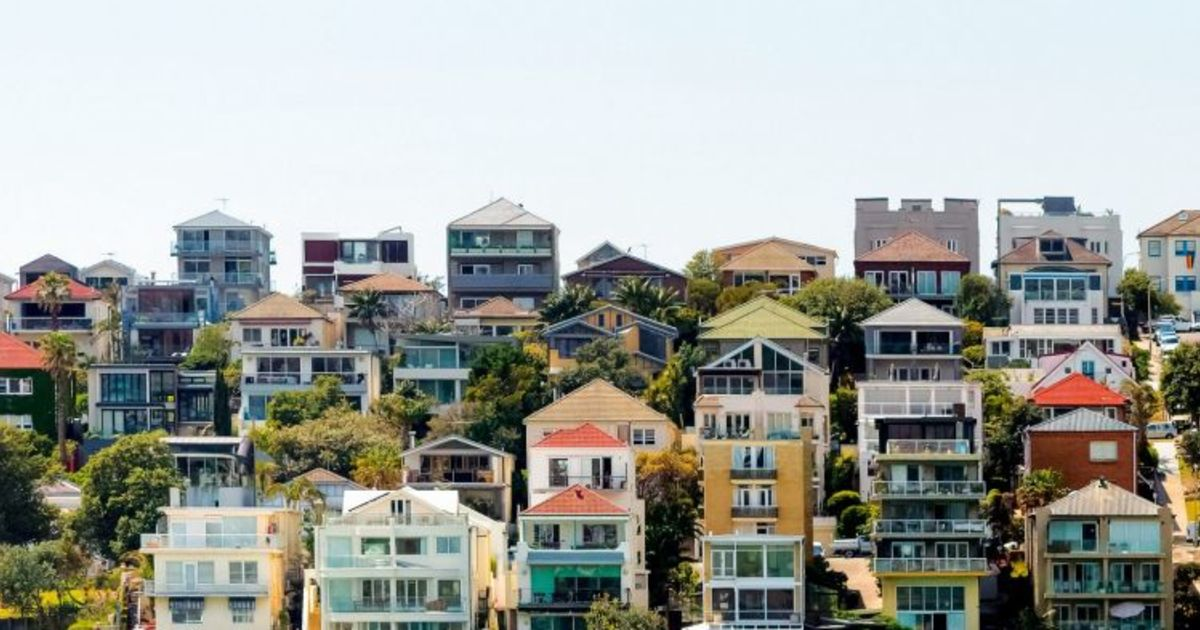 best speed dating eastern suburbs sydney real estate