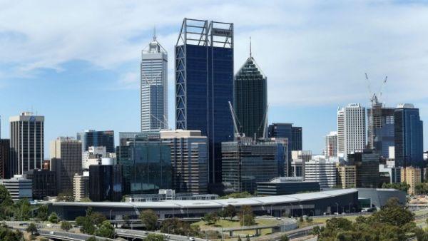 CBRE dispels myths about WA decline to Singaporeans investors