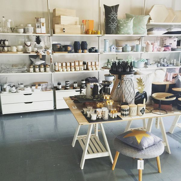 Why we love pop-up shops: Owners share the secrets of success