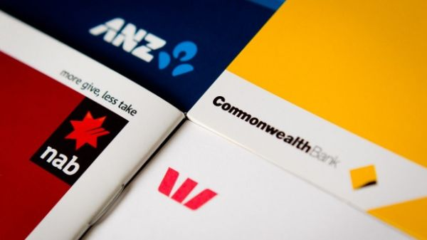 Explainer: RBA holds again, but do the banks even care?