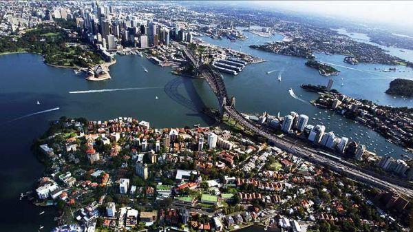 Council mergers create planning headaches
