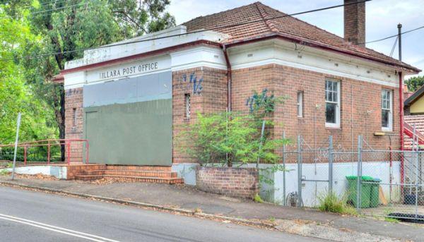 Old Killara post office sold for $2 million