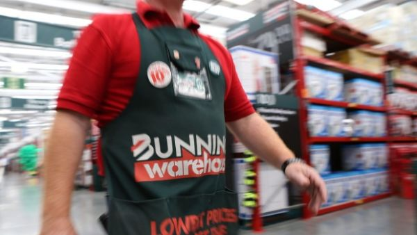 Wesfarmers buys Homebase for $705 million