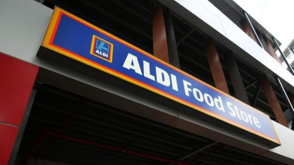 Aldi to open another Canberra store in Majura Park