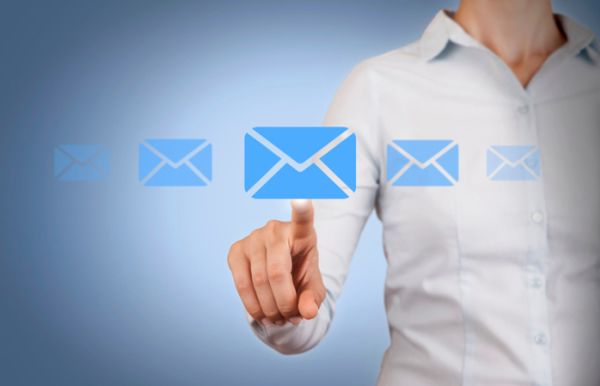 Not dead yet: how email has survived and continues to thrive