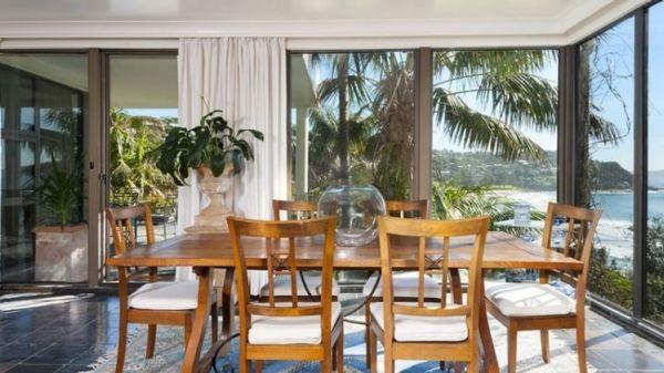 Google Australia boss Maile Carnegie buys Whale Beach house