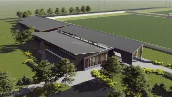 Brisbane Roar to move to $9 million Logan base