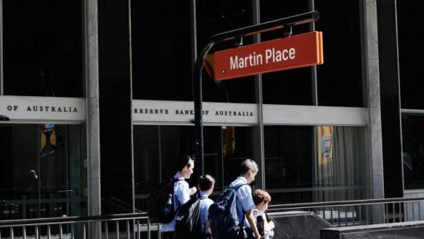 Capital city markets continue revival despite no change from RBA