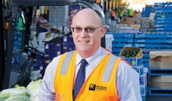 State of Origin win as Rocklea Markets stay Queensland-owned