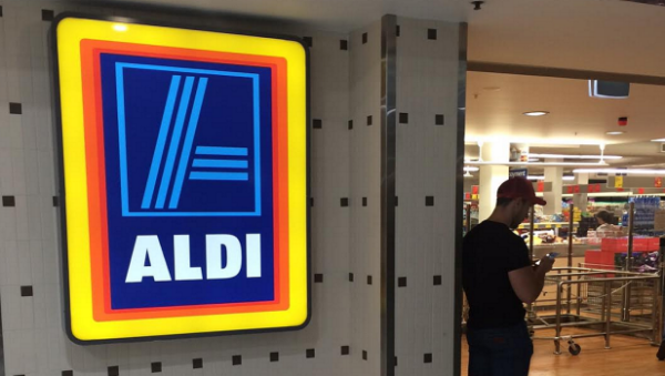 Aldi to open first stores in WA in Mirrabooka, Kwinana, Belmont and Joondalup