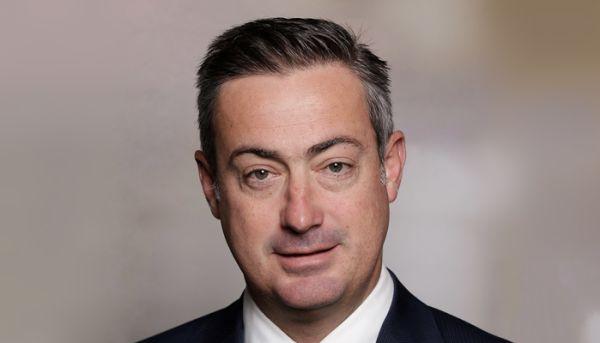 New chief Paul Craig takes reins as Savills finalises leadership transition