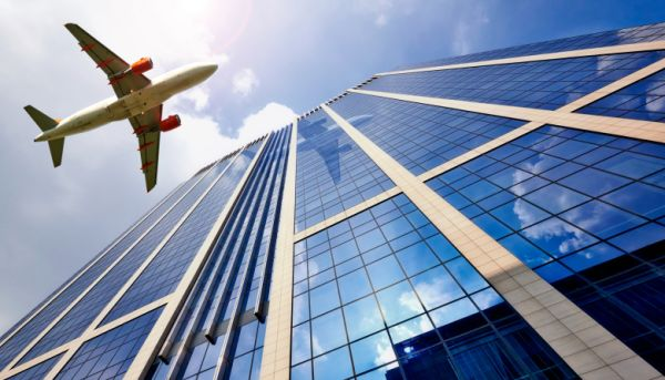 Overseas investment: Real estate buyers need an even playing field