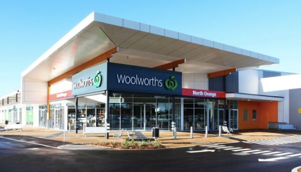 Knight Frank to manage SCA Property Group retail assets