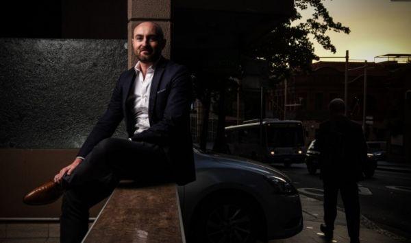 Rooftop solar start-up targets rentals, seeks $20m in IPO