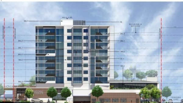 Controversial West End development could be left to bureaucrats