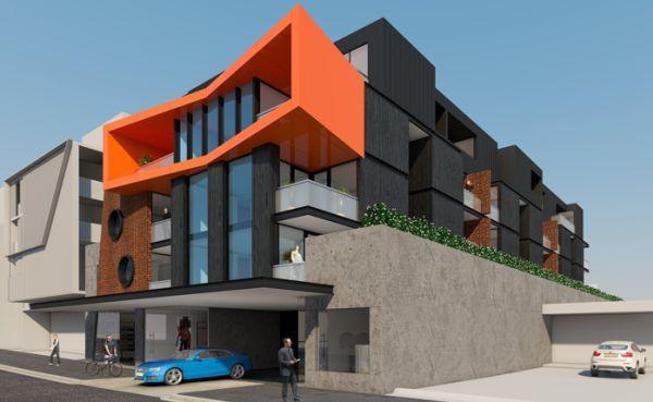 $6.3m purchase of Hampton site with permit sets record, says Savills Australia