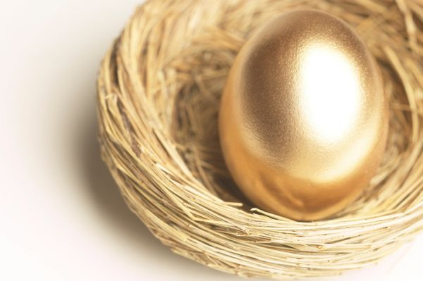 Superannuation changes might see investments migrate to commercial property