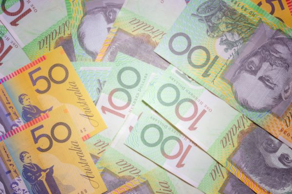 RBA cuts interest rates after 11 months on hold