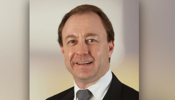 Record results drive Victorian staff changes at Savills