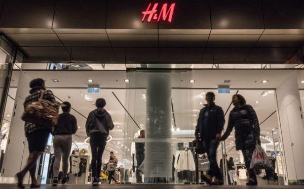 Large floorplan shortage bites as Australia lags behind advanced retail cities: JLL
