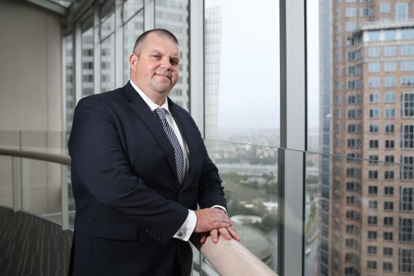 Former Nathan Tinkler property on the market after bankruptcy declaration