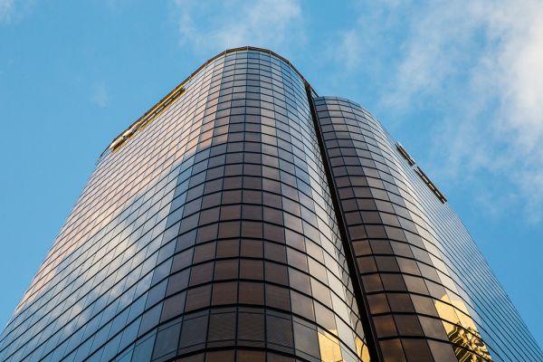 Office asset sales boost Mirvac to billion-dollar profit
