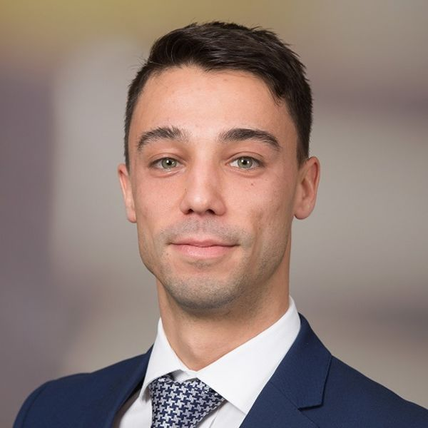 Savills appoints Damien Abela to new role in retail services team