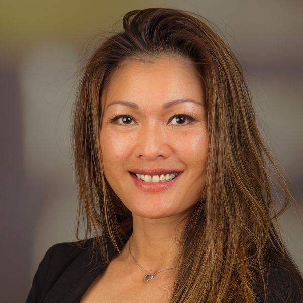 New sales executive for Savills brings strong apartment market background