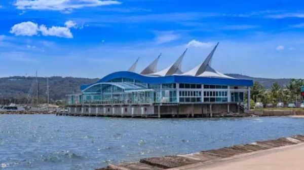 Central Coast hotel at centre of Iguanagate scandal for sale