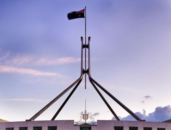 Political uncertainty bad news for Canberra investors: Raine and Horne