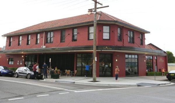 Hunt Hospitality buys Newcastle pub
